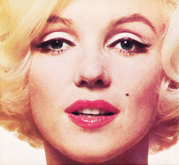 06_Marylin_a_biography_by_norman_mailer_Stern.jpg