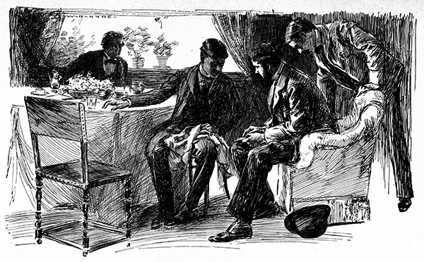 06_Memoirs_of_Sherlock_Holmes_1894_Burt_-_Illustration_3_wiki_W_H_Hyde.jpg
