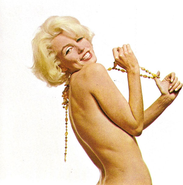 07_Actress_Marilyn_Monroe_Bert_Stern_for_Vogue_Magazine_in_1962.jpg