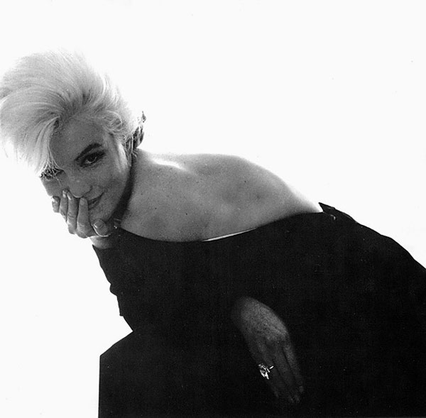 08_Marilyn_Monroe_The_Last_Sitting_Bert_Stern.jpg
