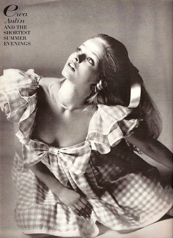 18_Ewa_Aulin_US_Vogue_June_1968.jpg