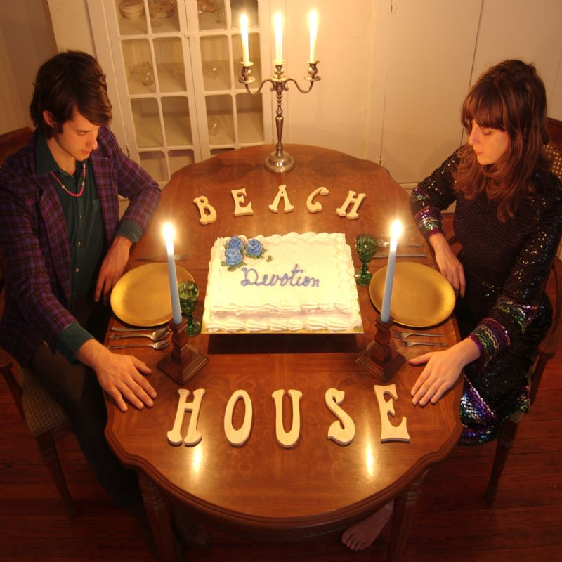 discosalt-beachhouse-devotion.jpg