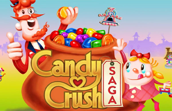 03_candy_crush.jpg
