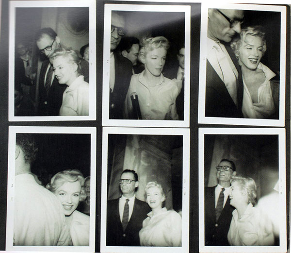 07_marilyn_and_arthur_1956.jpg