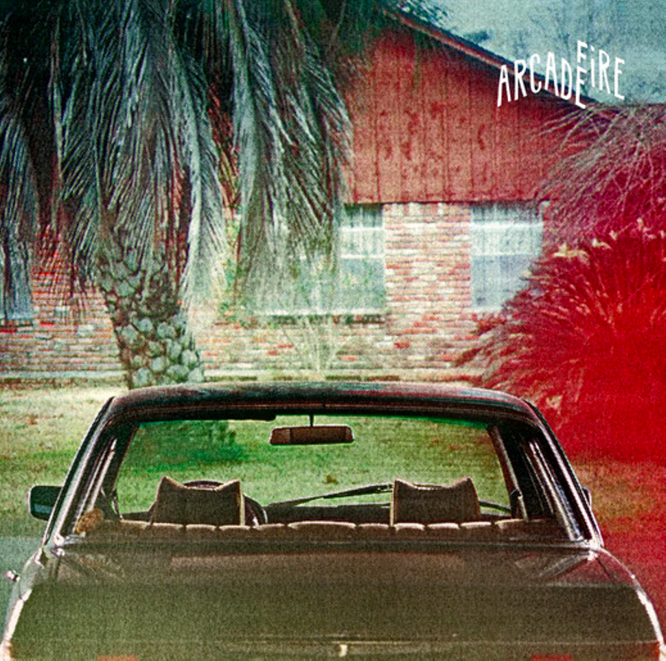 1280855566-arcade-fire-the-suburbs.png