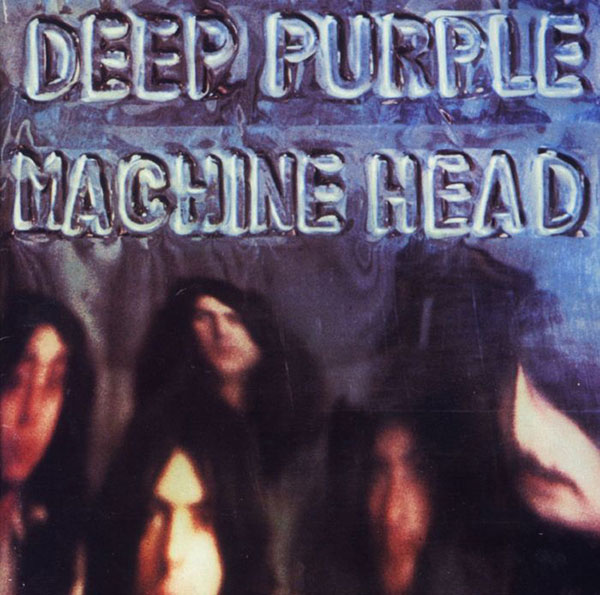 03_machine_head_deep_purple.jpg