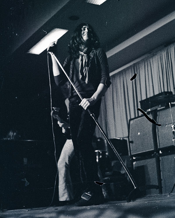 04_Deep_Purple_Ian_Gillan_1970.jpg