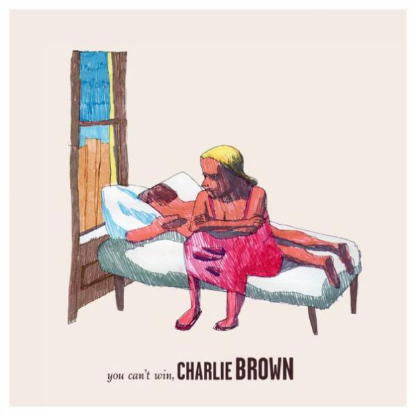 02_you_cant_win_charlie_brown_artworks.jpg