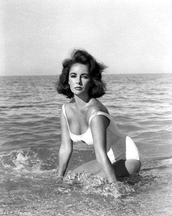 04_Elizabeth_Taylor_in_Suddenly_Last_Summer_1959.jpg