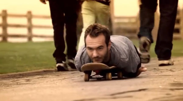 06_Nick_Vujicic_Something_More_Music_Video.jpg