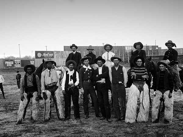 20_Solomon-D-Butcher,-Cowboys-em-Denver,-Colorado,-EUA,-!905.jpg