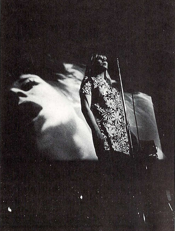 Warhol's_Exploding_Plastic_Inevitable_with_Nico.png