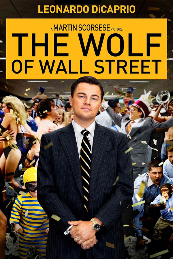 02_the_wolf_of_wall_street_poster.jpg
