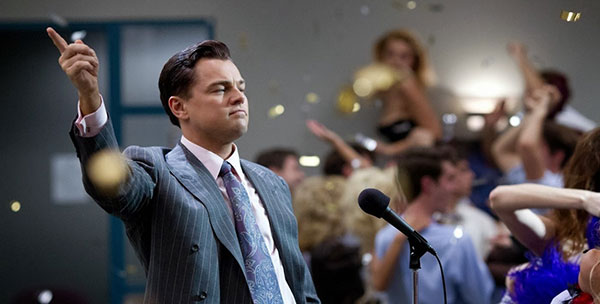 05_the_wolf_of_wall_street.jpg