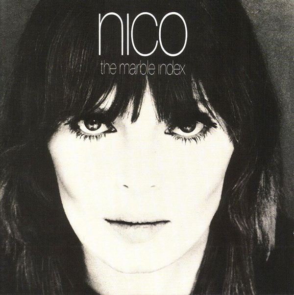 08_nico_the_marble_index.jpg