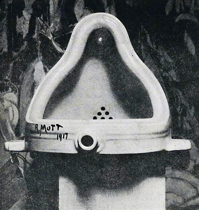 640px-Duchamp_Fountaine.jpg