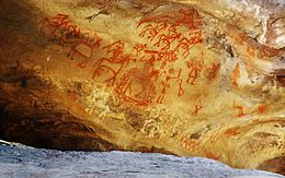 Bhimbetka_Cave_Paintings.jpg
