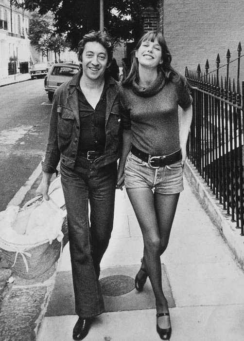 jane-birkin-32-1969-serge-gainsbourg3.jpeg
