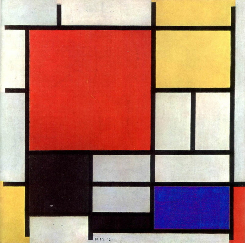 piet-mondrian-composition-with-red-yellow-blue-and-black-1921.jpg
