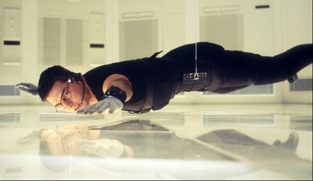 tom-cruise-mission-impossible.jpeg