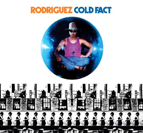 RODRIGUEZ-cold-fact.jpeg