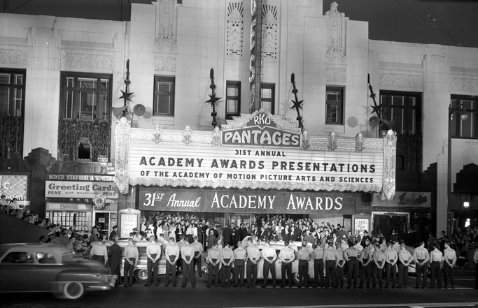 31st_Acad_Awards.jpg