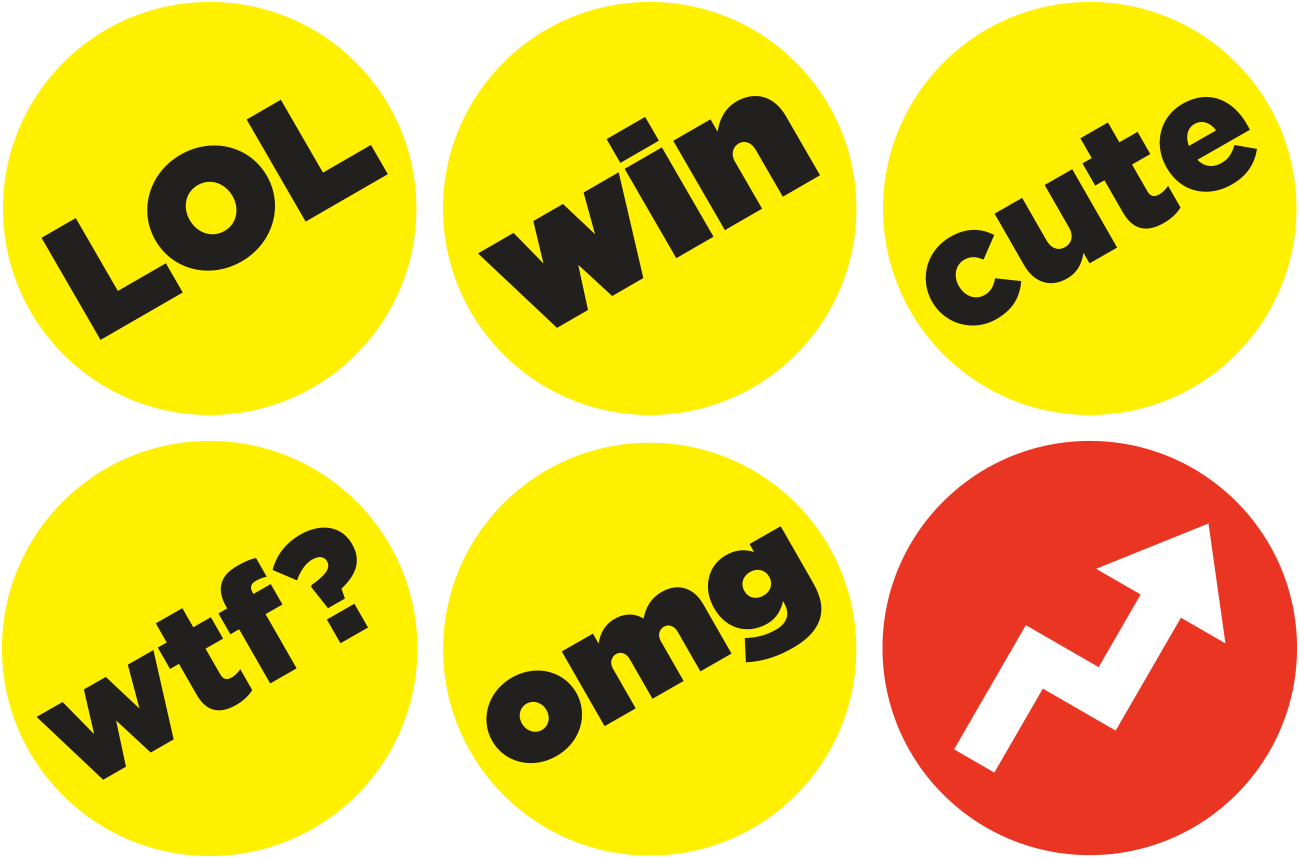 BuzzFeed_Badges.png