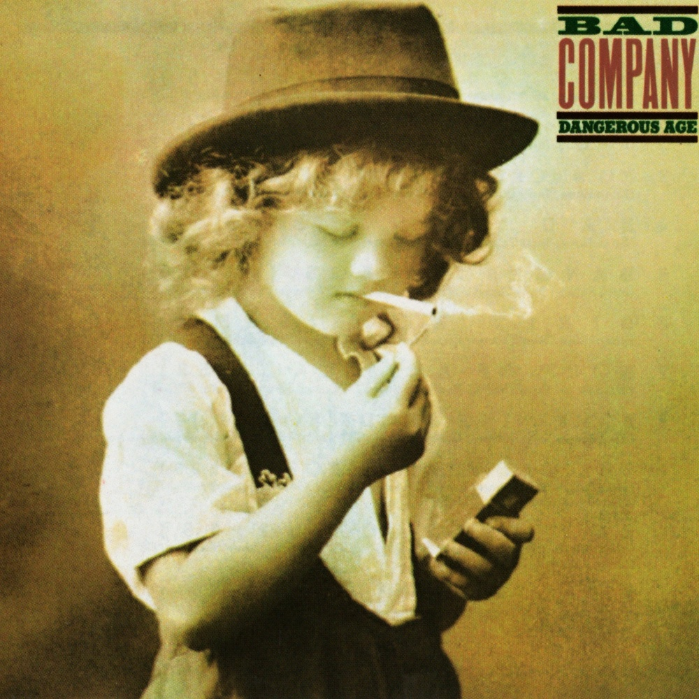 bad-company-dangerous-age-20140303135401.jpg