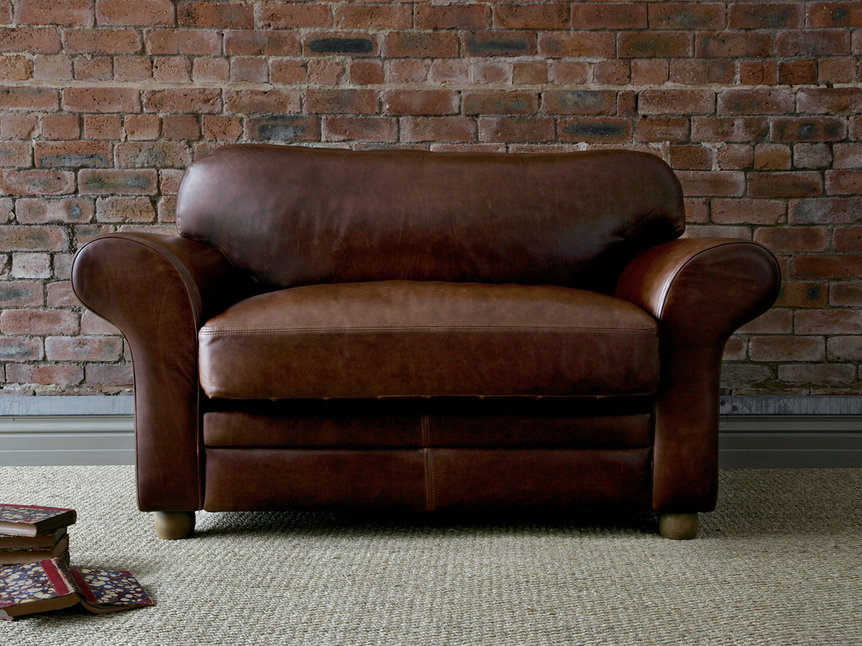 leather-armchair-curved-fixed-back-002.jpg