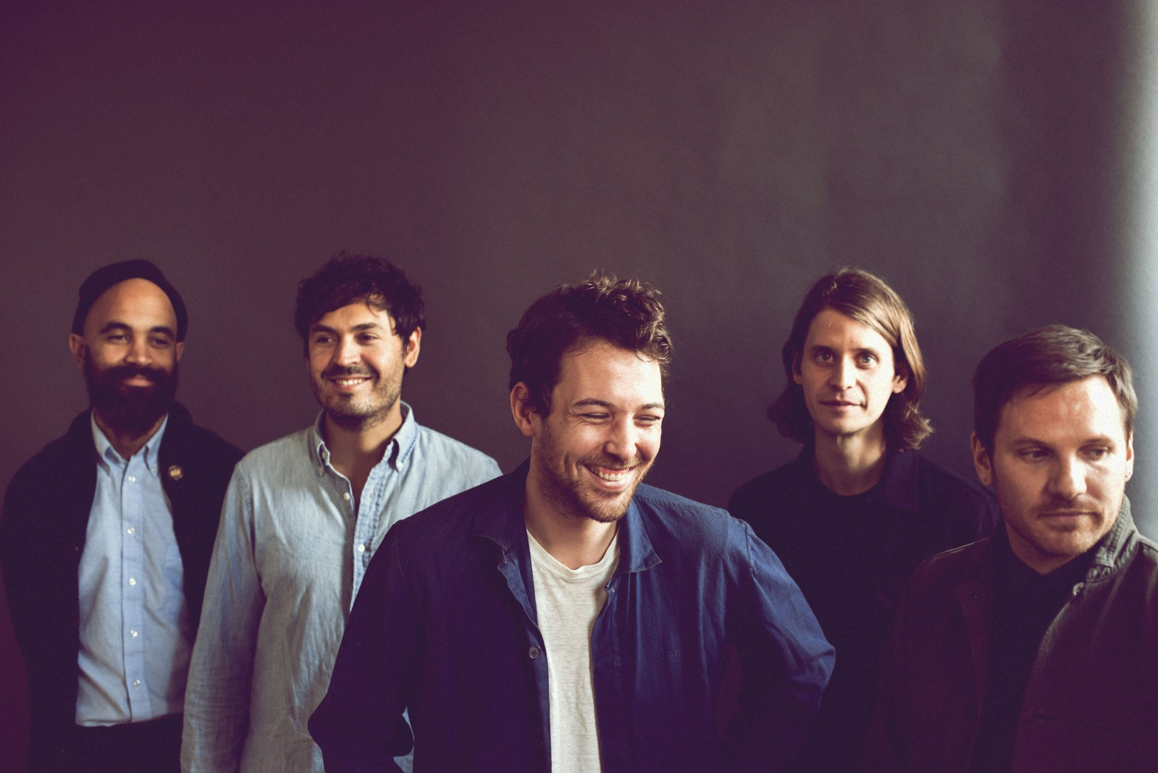 rsz_fleet-foxes-press-2017.jpg