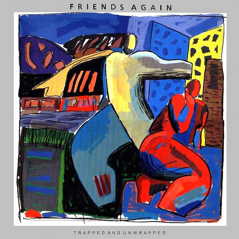 Trapped-Unwrapped-Friends-Again.jpg