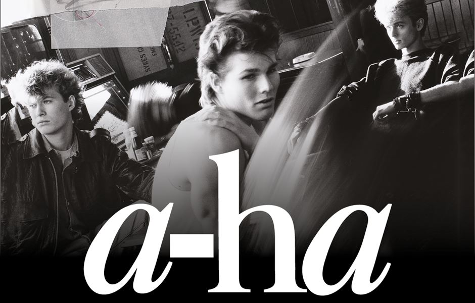 a-ha-will-play-hunting-high-and-low-live-november-2019-1169555191-940x600.jpg