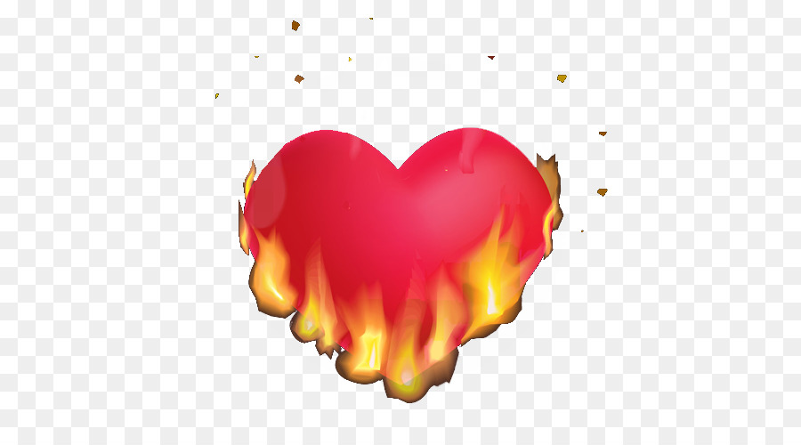 kisspng-heart-combustion-flame-burning-heart-5a8d6c9e29a786.0780301015192178221706.jpg