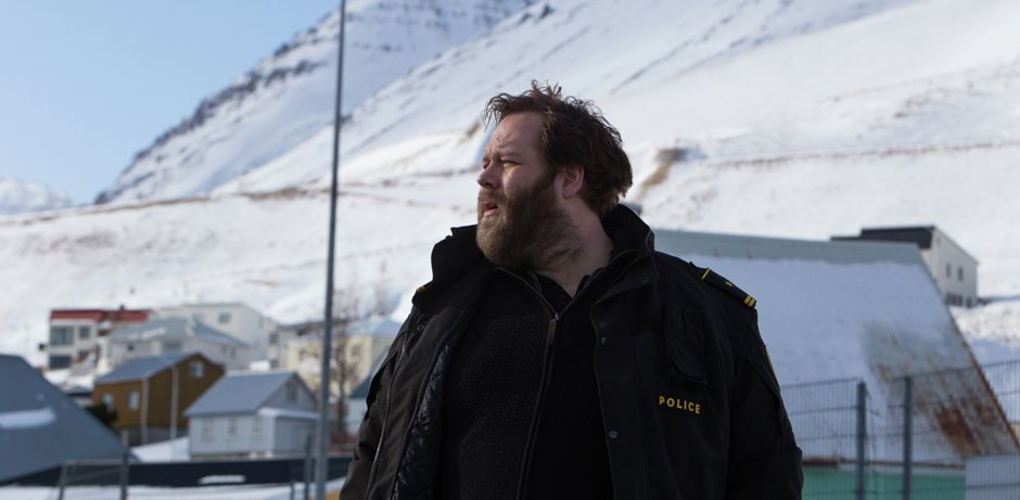 trapped-tv-series-iceland-andri.jpg
