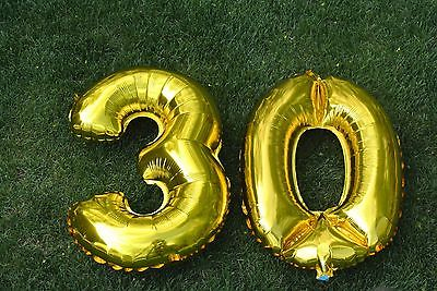 large-number-30-gold-balloons-30th-birthday-anniversary-party-foil-decoration-f4bdba0fb915cb4b3751edbfb6ea1c4f.jpg