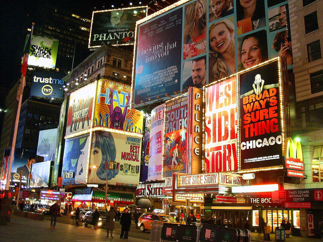 Broadway-New-York.jpg