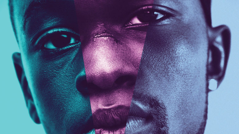 moonlight-movie-review.jpg