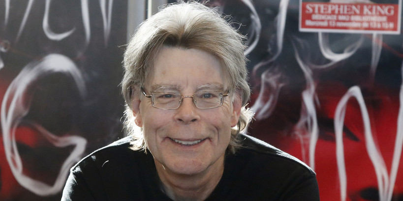 o-STEPHEN-KING-facebook.jpg