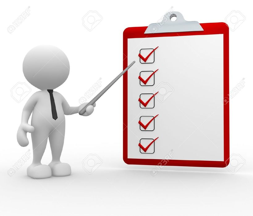 16896967-3d-people-man-person-with-a-clipboard-Checklist-Stock-Photo.jpg