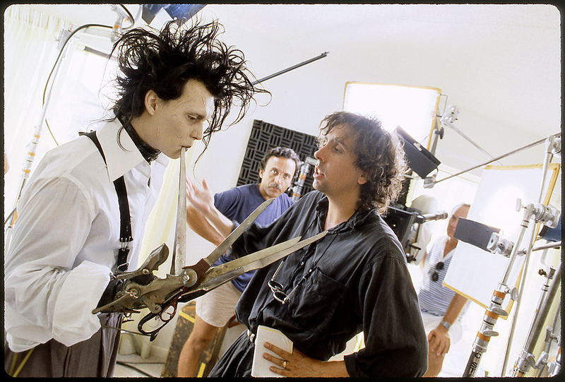 edward-scissorhands-01.jpg