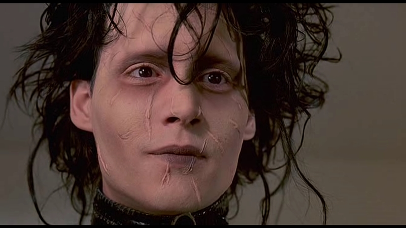edward-scissorhands2.jpg