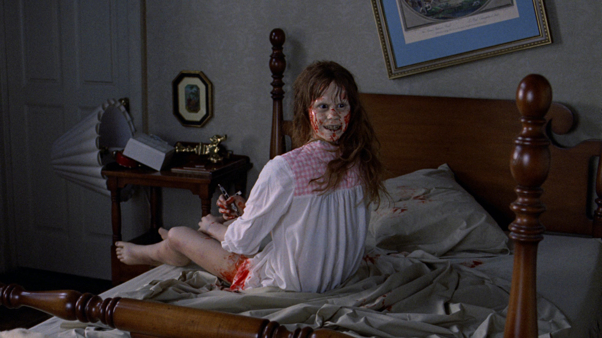 1200_exorcist_theatrical_blu-ray_bh.jpg