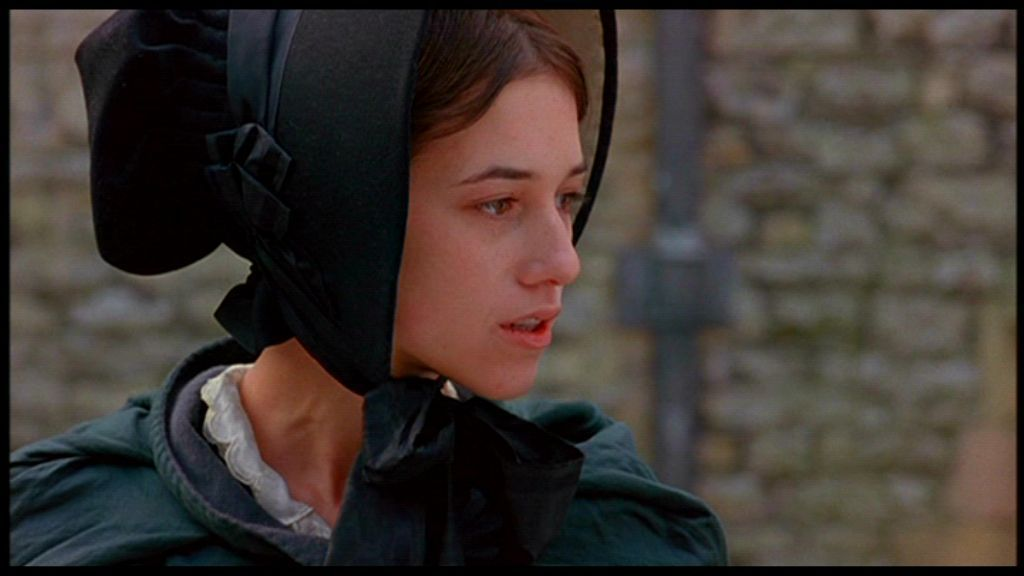Jane-Eyre-1996-film-jane-eyre-1612507-1024-576.jpg