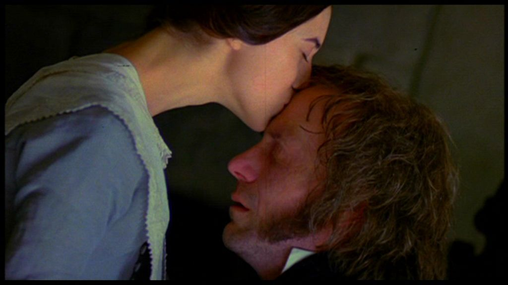 Jane-Eyre-1996-film-jane-eyre-1613141-1024-576.jpg