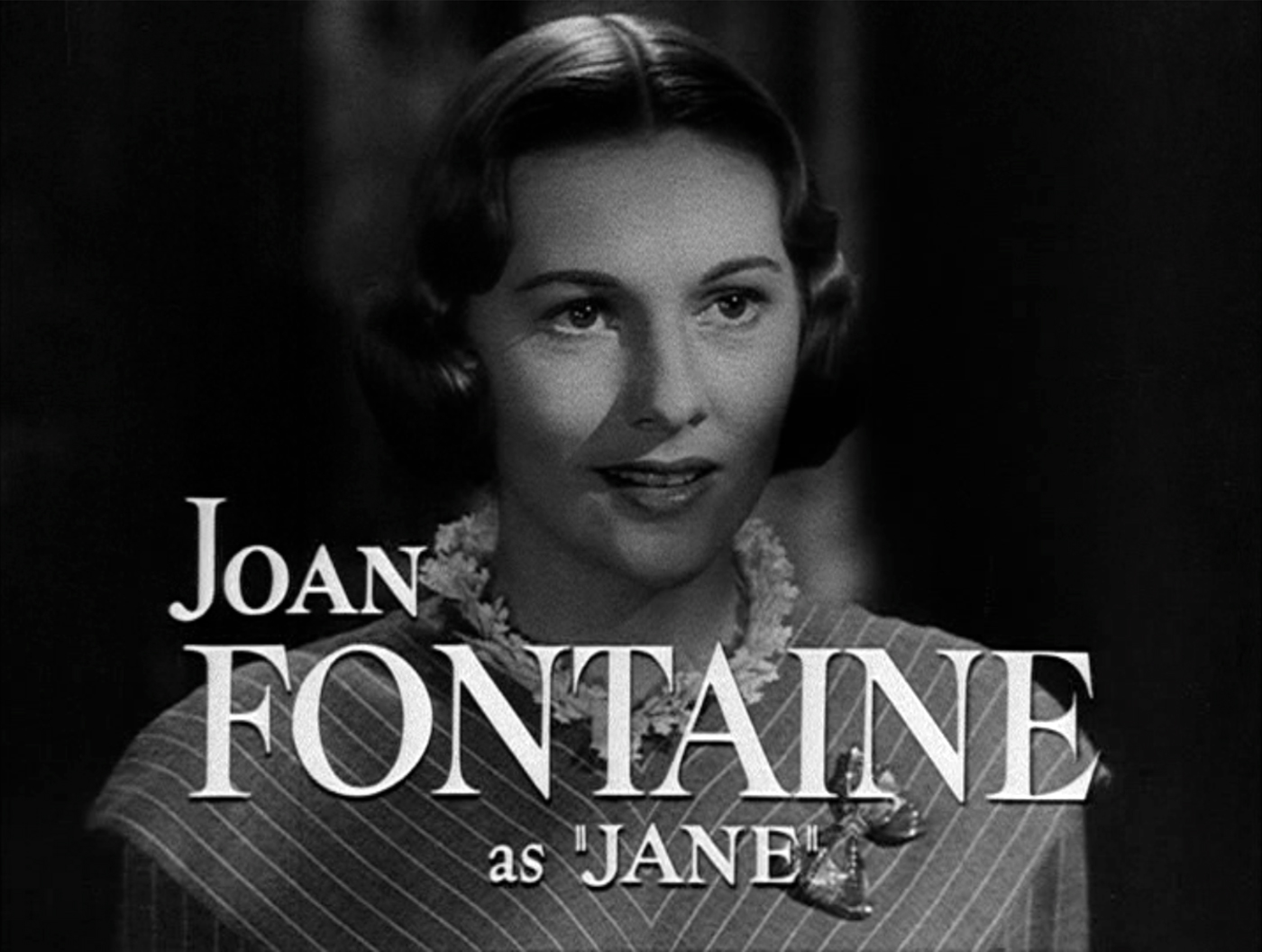 Jane_Eyre-Joan_Fontaine-1.jpg