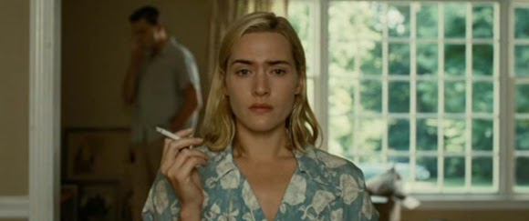 Revolutionary Road_01.jpg