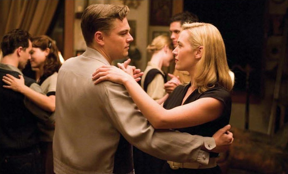 Revolutionary-Road-kate-winslet-22041801-921-557.jpg