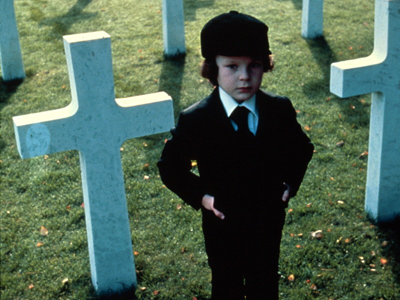 19958_omen_or_the-omen_1600x1200_www-gdefon-ru_.jpg