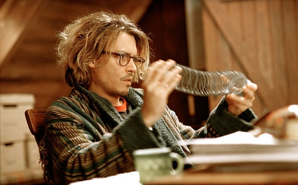 2004_secret_window_0341.jpg