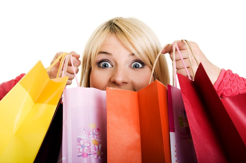 Excited-Women-Shopping1.jpeg